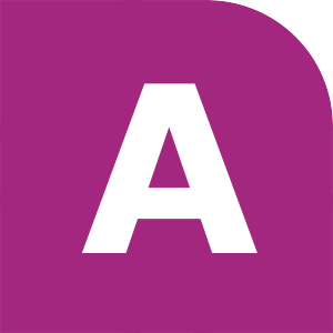 STC_line_A_icon