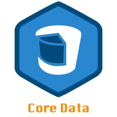 CoreDataIcon